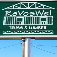 Revoswel Truss and Lumber