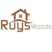 Ruys Woods- Residential Home Sites