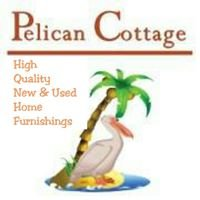 Pelican Cottage