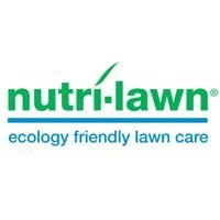 Nutri-Lawn St. Johns