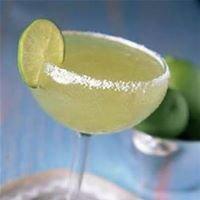 Viva Mexico Mexican Restaurant-Memphis