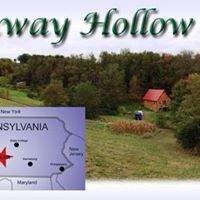 Hideaway Hollow Farm, LLC