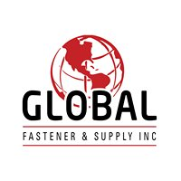 Global Fastener & Supply