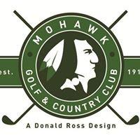 Mohawk Golf & Country Club
