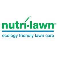 Nutri-Lawn Victoria