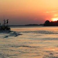 Delaware Boating