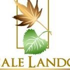 Upscale Landcare LLC