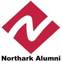 Northark Alumni Association