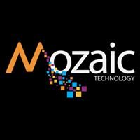 Mozaic Technology