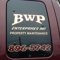 BWP Enterprises Incorporated