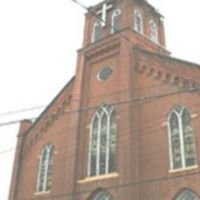 Sharpsburg Family Worship Center