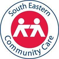 South Eastern Community Care