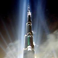 Trips 2 Dubai