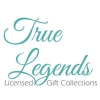 True Legends Inc
