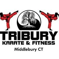 Tribury Karate & Fitness