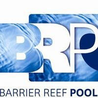 Barrier Reef Pools Qld Pty Ltd