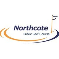 Northcote Public Golf Course