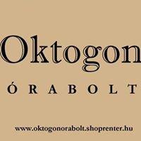 Oktogon Órabolt