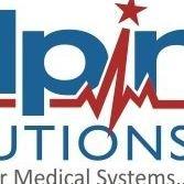 Alpine Solutions, Inc.