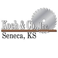 Koch and Co Employment