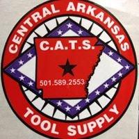 Central Arkansas Tool Supply