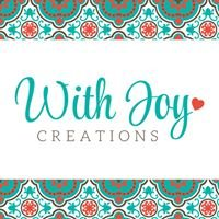 With Joy Creations