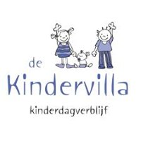 Kindervilla Oldemarkt