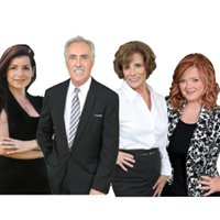 The Live Now Real Estate Team at Dale Sorensen Real Estate