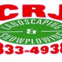 CRJ Landscaping & Snowplowing, Inc.