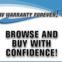A & L RV Sales - Johnson City, TN