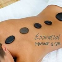 Essential Massage & Spa - Bloomfield