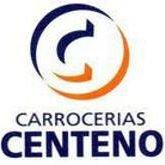 Carrocerias Centeno, S.L.