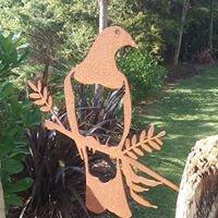 Ironwood Garden Services Ltd