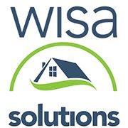 WISA Solutions, LLC