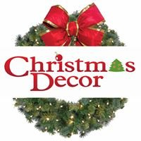 Christmas Decor by Pennsylvania Lawn & Landscape