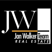 Jan Walker Team - BHHS C. Dan Joyner Realtors