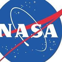 NASA New York City Research Initiative - NYCRI