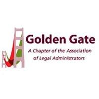 Golden Gate Chapter, Association of Legal Administrators