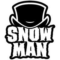 Snowman Plows