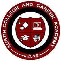 Austin College & Career Academy