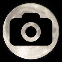 Night Photography at CDS Duke