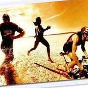 Fiesta Island Triathlon - FIT Series