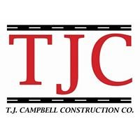 T.J. Campbell Construction