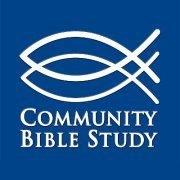 Community Bible Study Vero Beach FL