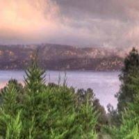 Clear Lake Riviera Community Association