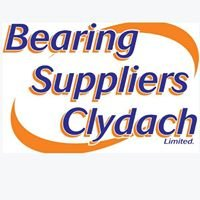 Bearing Suppliers (Clydach) Ltd