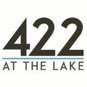 422 at the Lake