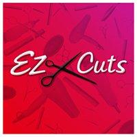 Ez-Cuts