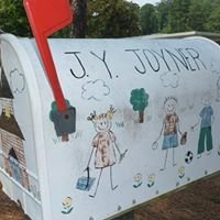 Joyner Elementary School