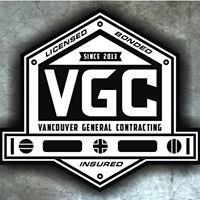 Vancouver General Contracting LLC